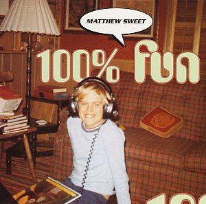 Image 1 - 100 Fun
