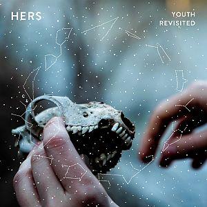 hers album