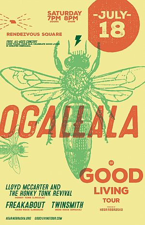 HN_GoodLivingTour_11x17-Ogallala (1)