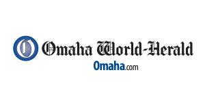 O-OWH-ODC logo (vector)