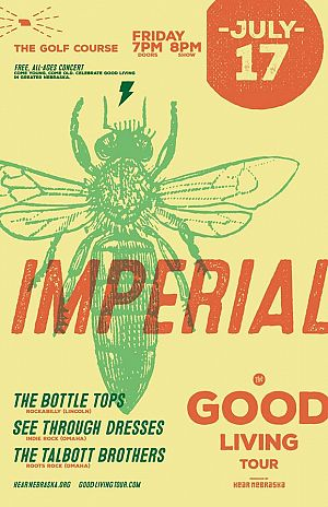 imperial-concert-poster