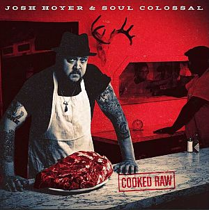 hoyer cooked raw