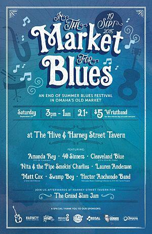 BluesFest_poster