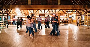 dance-hall-cover-627x326