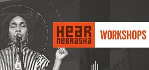 hn workshops