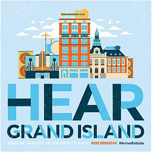 HearGrandIsland