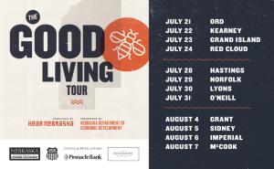 GoodLivingTour_Announcement_Sponsors_FB