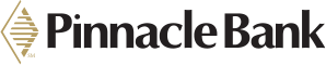 Pinnacle_Bank_Logo_3