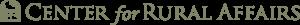 cfra-logo