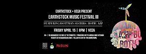 earthstock photo