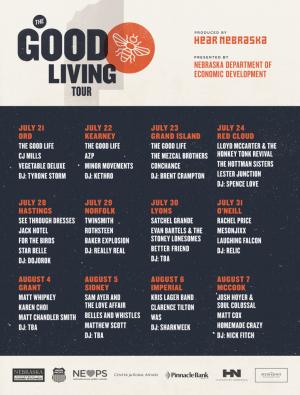 glt 2016 lineup poster 4.18.16
