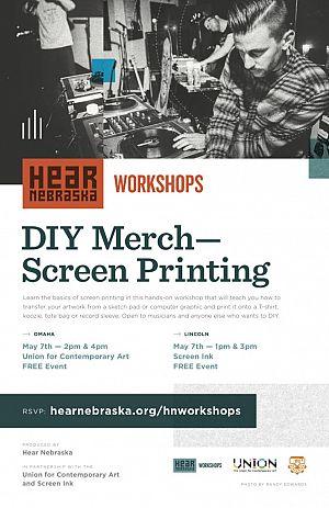 HEAR_Nebraska_EducationalWorkshops_Session2_11x17_CMYK