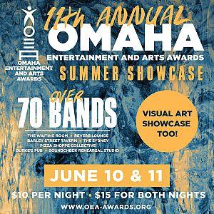 oeaa 2016 showcase 2