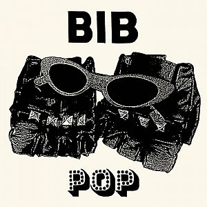 Bib - POP