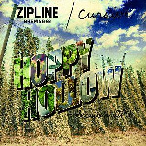 hoppyhollow-albumcover-01