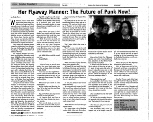 interview-from-carbondale-rocks-nov-2002