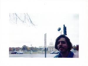 adam-veterans-day-fall-2002