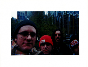 band-selfie-pittsburgh-pa-2002
