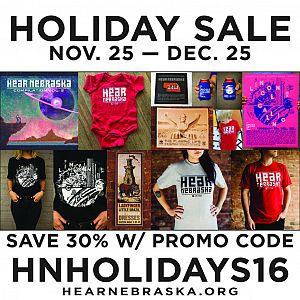 hn-holiday-sale-2016-01