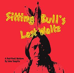 sitting-bull-logo