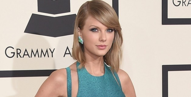 Taylor Swift names Azure Ray song on playlist