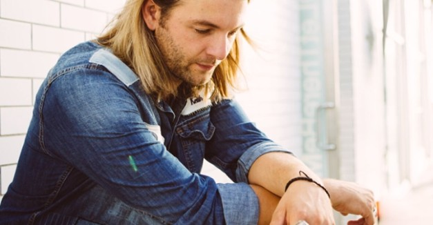 An evening with keith harkin celtic thunder member at vega hear an evening with keith harkin celtic thunder member at vega m4hsunfo