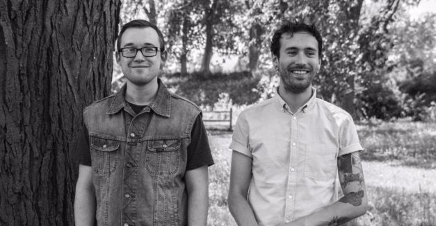 Post Will Conner (No Tide) and Paul Knapp launch new project; Nebraska  Loves Public Schools sponsors student Good Living Tour performances; Oberst  appears ...