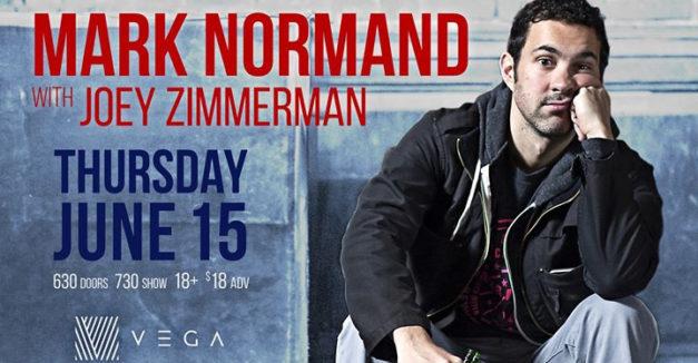 Mark Normand With Joey Zimmerman Sam Bontrager At Vega Hear Nebraska Joseph paul zimmerman (born june 10, 1986) is an american actor and musician. mark normand with joey zimmerman sam