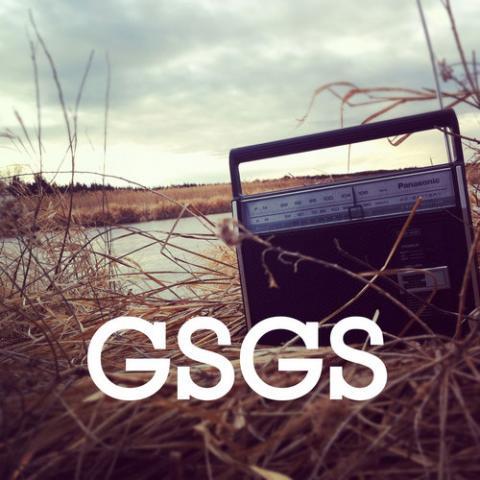 GSGS-Radio-Logo-Medium-1400px