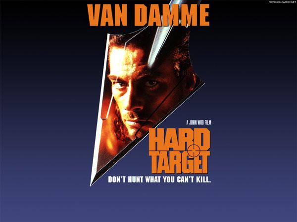 Hard-Target-01