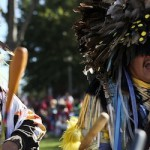 Metro Community College Powwow — photo by Bridget McQuillan for Hear Nebraska-150x150