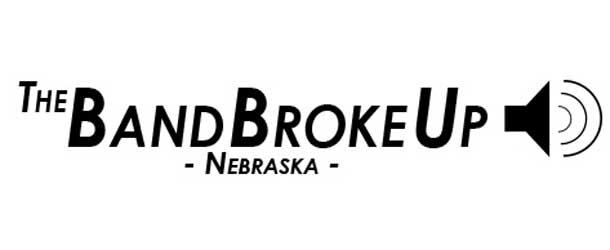 TheBandBrokeUp