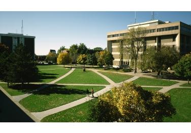 Lincoln Nebraska News >> Union College Spring Vespers Choral Concert at College ...
