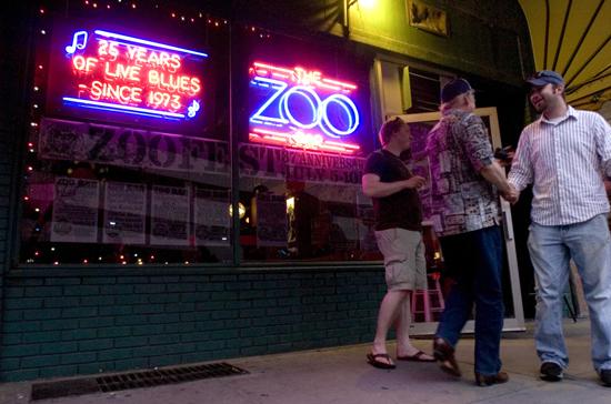 zoo_0